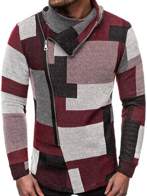 c8334c6f40 Długie bluzy męskie