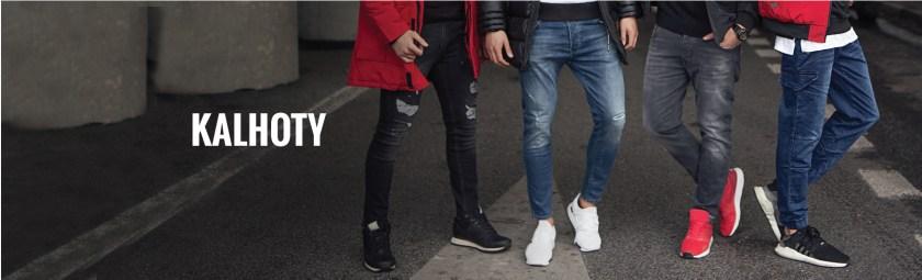 Maskáčové kalhoty
