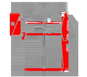 L-shirt