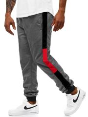 f0d9c770891b6e Odzież męska, sklep internetowy z ubraniami dla mężczyzn – Ozonee #26