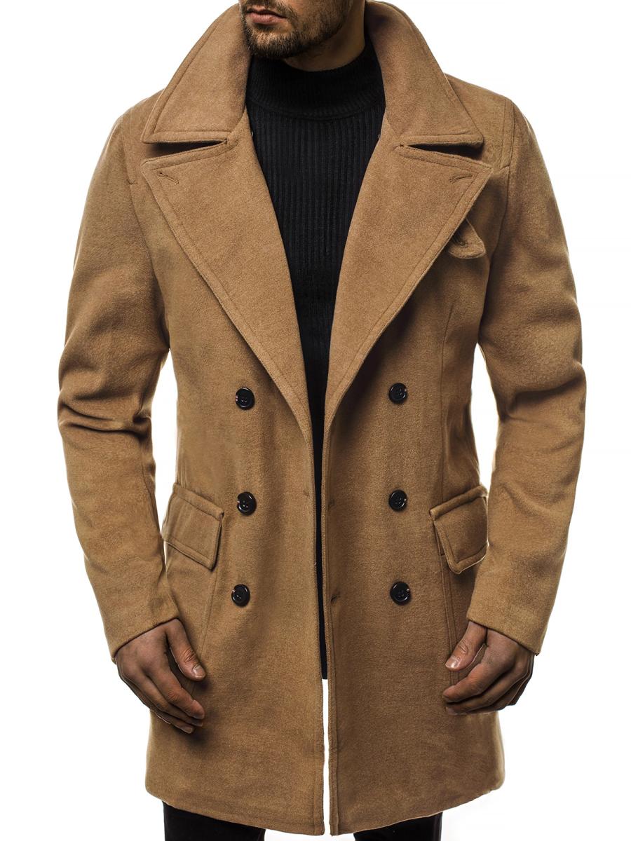 umów się na randkę z płaszczem