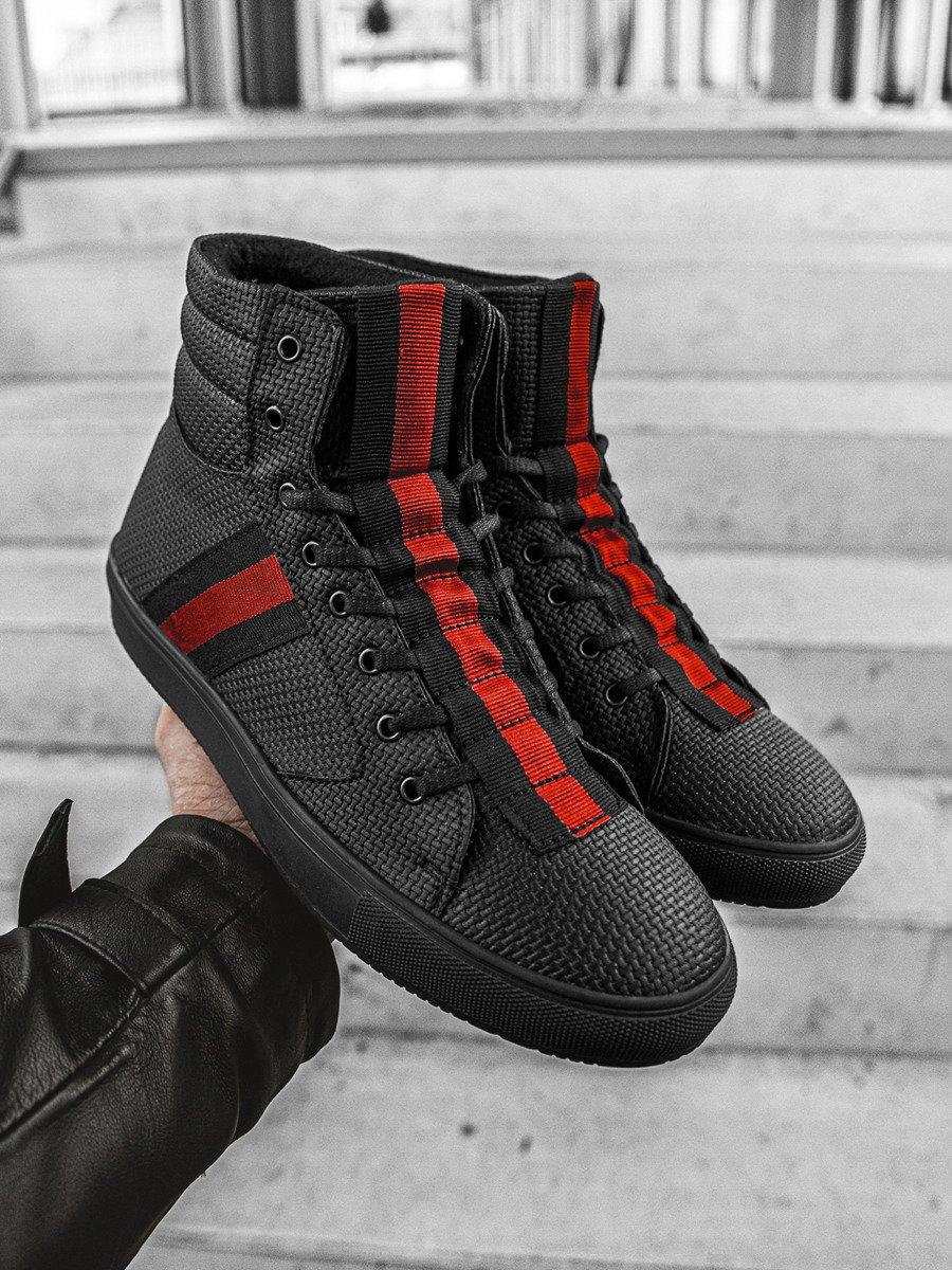 Buty dla dzieci, modne buciki sportowe ☀ Sklep Online