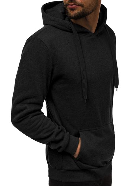 3c7061c9d8 Bluzy męskie – sportowe i rozpinane bluzy dla mężczyzn – sklep Ozonee