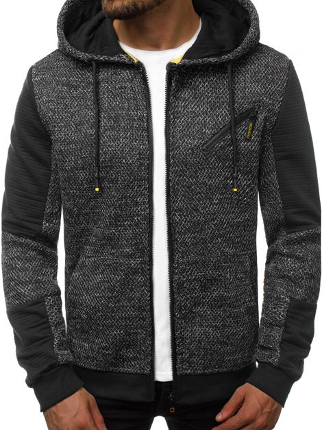aa574bb9 J. Style | Odzież męska, sklep internetowy z ubraniami dla mężczyzn ...