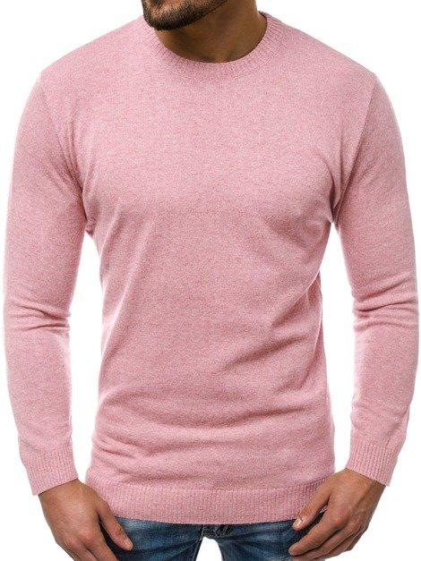 8fad003b35622 Swetry męskie, modne i tanie – sklep internetowy Ozonee