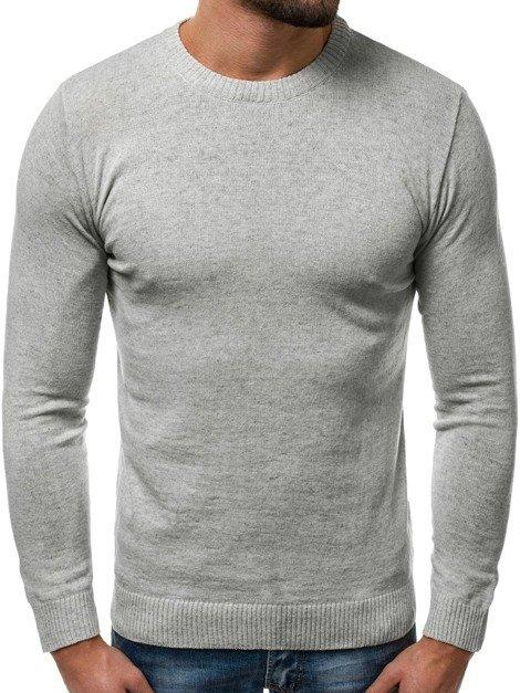 e0ebea0bbb725a Swetry męskie, modne i tanie – sklep internetowy Ozonee