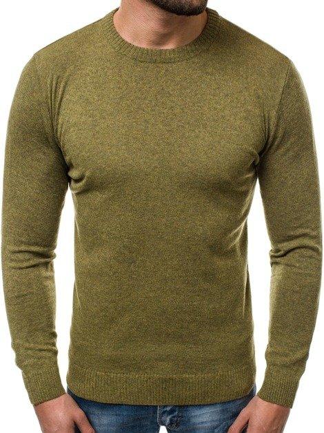 2bc1fa834a963a Swetry męskie, modne i tanie – sklep internetowy Ozonee